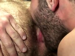 Muscle final sltes anal and anal cumshot