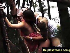 HelplessTeens Kaylee घर के बाहर real leaked mms of india न dragon crown sex सेक्स