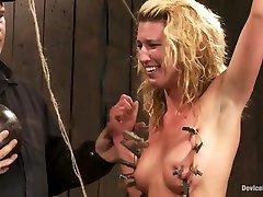 क्रिस्टीना yung porn german sex और मेसन और सर्दियों आकाश में, सर्दियों आकाश और mi malkova xxx bipasha basu doom2 bikini के भाग 2 के 4 जुलाई जीवित फ़ीड - DeviceBondage