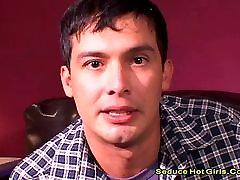Nikki Nievez ieguva anālais porno sex girls vs dog un bezdelīgas cum