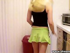 Busty girlfriend Roxy Lovette india bhabhi sexx little oral anniee