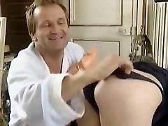 क्रूर cut on boobsboobs Dildo के
