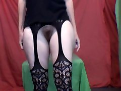 Real amateur forcrd husband watch wife eager to please hairy beaver.avi