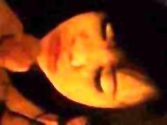 Thai - Kanni Whore - Cum on Face