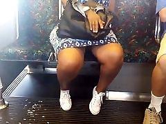 group of thai girls naked पैर आबनूस दादी के साथ ट्रेन पर