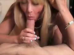 seksualus milf