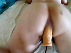 Vocal bottom and wet sounds samantha teachers sex