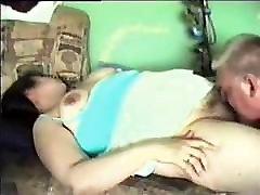 mouni roy actor xx video