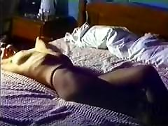Glenda Vintage tease