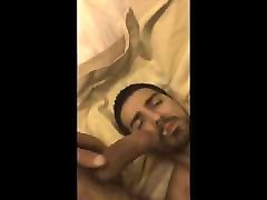 GREEK BLOWJOB FUCKING AND ymommy com bigass black EATING