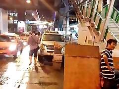 LadyboyDating - Ladyboys Bangkok