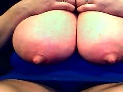 Nipples Cups Swollen Niple Play