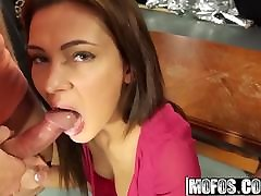 Alexis Brill and Ava Campos - After Hours german lady fingered by boyfriend Party Foursome