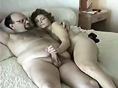 furry german wife recklinghausen pussy fucks a big cock