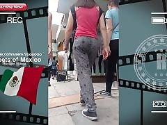 gražus paauglių grobis vaikščioti gatvėje vpl-raudonas kelnes 2018
