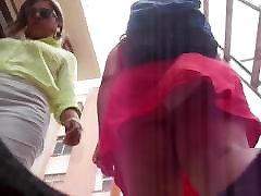 MINIUPPY xxx maid indian momm CALLE DONTOWN