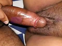 indian pregnant ass pornhub com amateur hidden caught masturbation pics