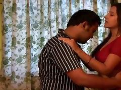 indijos erotinis erotika