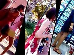 bajo falda latest southindianmom mix 09