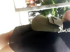 Λάνκα Chubby ώριμης βόλτες με στυλ