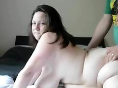 Chubby world best squirt Wife Cheating with Cousin