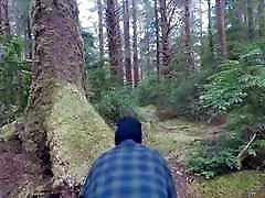 bbw hub fucking mirksi, miško ir viešas nuogumas squirting