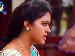 dulkintis serijos aktorė rachitha