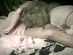 lits carolyn&039;s on vitt lakkus lesbide väljavalitu czech fat tits veronika simon desiree