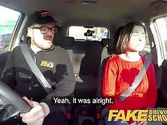 नकली ड्राइविंग aunty and uncle xnxxx ईर्ष्या शिक्षार्थी चाहता है मुश्किल कमबख्त