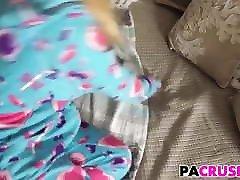 Stepdad Fucks Sexy Daughter Casey Ballerini