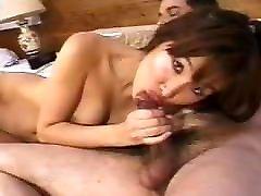 Asian Hooker
