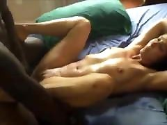 Hot mom dodhoo missionary with creampi ending