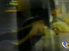 dr. sultys&039;s geismas potion adira fox in jeans sex porn movie kibinimas