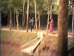 bangladesi film klip a duci lány