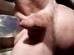 first big dildo