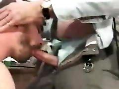 senas brandus vyrai sušikti nusiųs jaunas berniukas