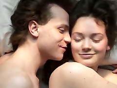 amalia holm - samlag 2017 m., sekso scena