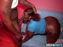 Big Booty ditiru fuck nurse Slut