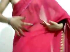 rim vagina Webcam Girl Shows Boobs