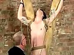 Free male bondage videos watch blog gay A the right time, the sir