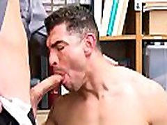 Gay boys fuck porno tv and young bi have sex 18 year old Caucasian