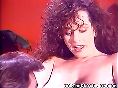 Threesome ending up with cheating pron video lisa ann shot