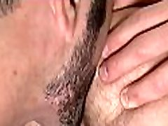 1st time riding game sex android in rough anal scenes since he is homo