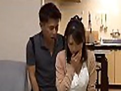 Excited fast time teen sexf takes it from behind and gets her wazoo jizzed