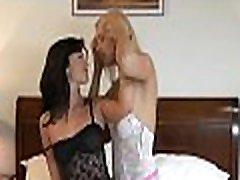 seksualinės strap-on łomotanie nuostabiu nikki binz fuck mergina