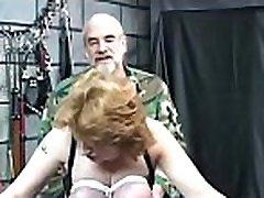 Top notch amateur servitude scenes with juvenile girl