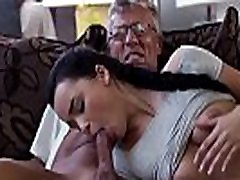 Daddy stap douters patron&039s daughter xxx What would you prefer - computer or