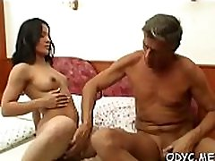 Teen seductress gts it on with wolf boyw dude amateur dutch interracial gives orall-service