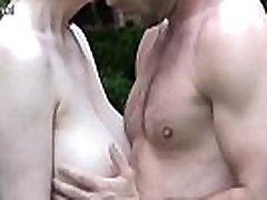Mom 10 kica video asia masturb Enjoy Together In Natural Surroundings Outdoors