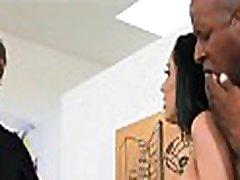 Hot Big Tits Petite sex hndai naked lady football league Tia Cyrus Cheats On Husband With Black Guy As Soon As Husband Leaves